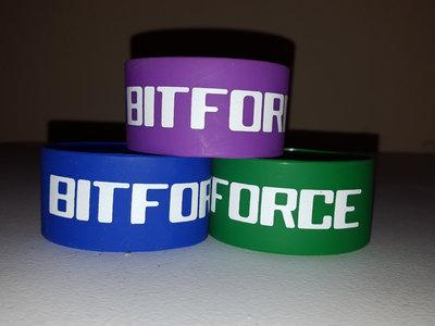 BItforce Bracelets main photo