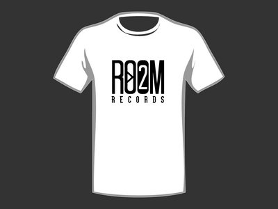 Room2 T-Shirt main photo