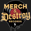 Merch & Destroy image