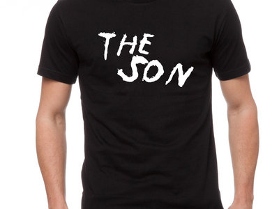 The Son /T-shirt for sons/ main photo
