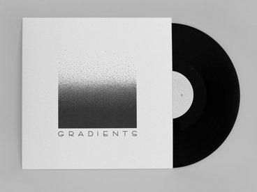 "Limited Edition 2 x12"" Vinyl LP main photo"