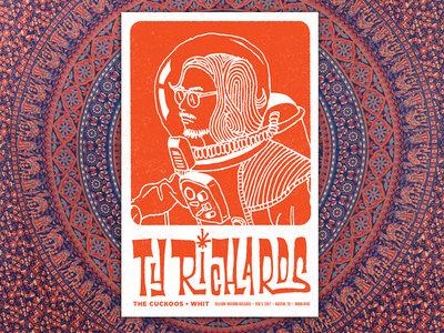 Zillion Poster main photo