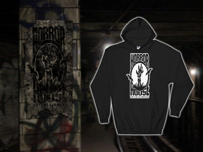 HorrorHouseShop