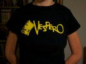 "T-Shirt ""Liventure"" photo"