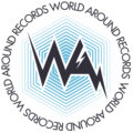 World Around Records image