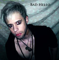 Bad Hello image