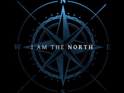 I am the North Album Slapback main photo