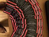 The Showcase Tour Tickets photo