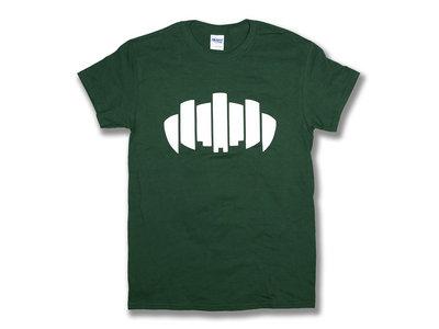 Forrest Green Logo T-shirt main photo