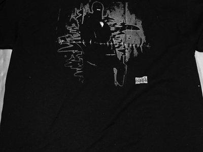 Sonder T-Shirt main photo