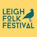 Leigh Folk Festival image