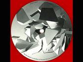 MurderCapital Gesloten Cirkel Happy Vinyl Pack photo