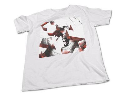 Air T-Shirt main photo