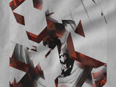 Air T-Shirt photo