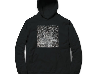 Enthuse Hoodie main photo