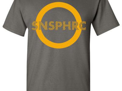 SNSPHRC 2017 T-Shirt main photo