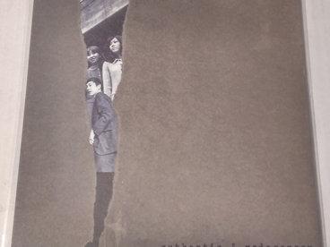 """7"""" Vinyl/CD-R main photo"""