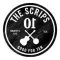 The Scrips image