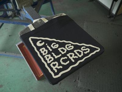 BBR Tote Bag main photo
