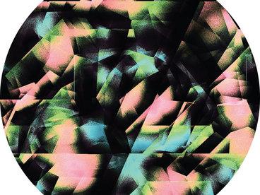 "Pacific Reasons EP (12"" Vinyl) main photo"
