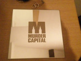 The MURDERCAPITAL Electronome Special Kit photo