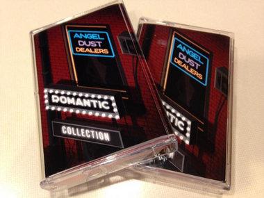 Romantic Collection Cassette main photo