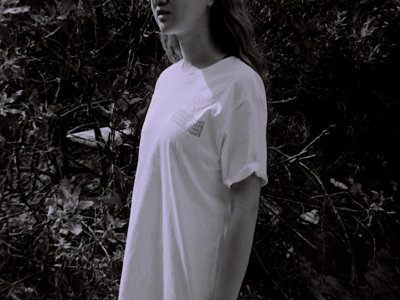 Clinically Blasé T-Shirt main photo