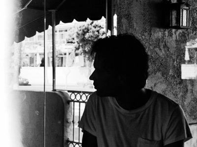 """Distro Item / Nicholas Krgovich """"On Cahuenga"""" LP main photo"""