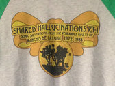 Shared Hallucinations pt.1 - The Shirt photo