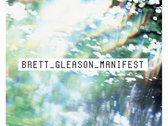 'Manifest' Poster Trio  + CD + Digital Download photo