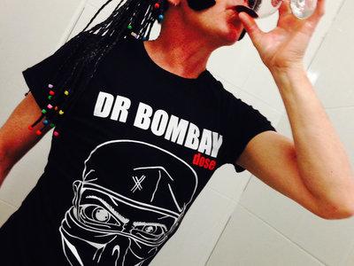 DOSE - Rock T-Shirt main photo