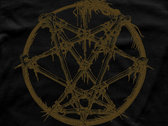 Ouroboros Sigil T-Shirt photo