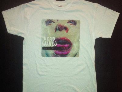 Take Me Away t-shirt main photo