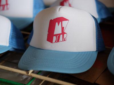 My Dear Recordings Hat main photo