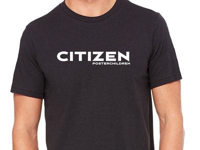 Citizen T-Shirt main photo