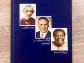 Hands of the Cause of God - Book (Volume II) photo
