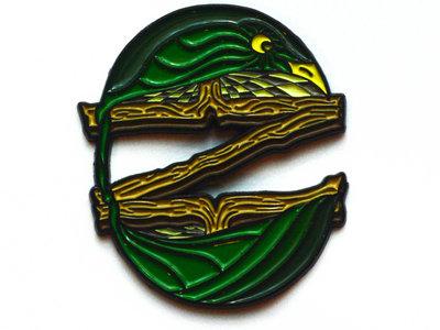 CloZee Hat Pin main photo