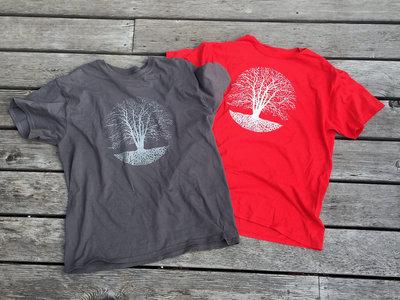 Limited Edition Summer T-Shirts main photo