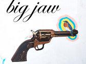 Big Jaw Stickers photo