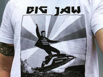 """""""Jailhouse Jet Ski"""" T-shirt main photo"""