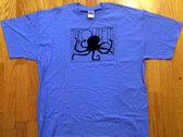 Octo T-Shirt photo