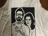 2014 Tour T-shirts & Tanks (Unisex) photo