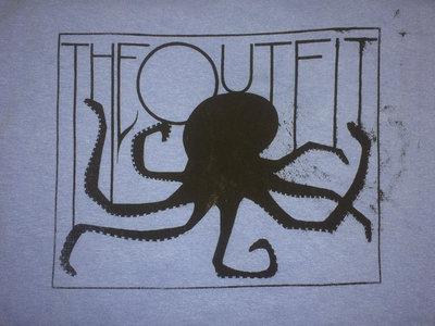 Octo T-Shirt main photo