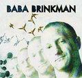Baba Brinkman image