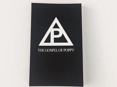 The Gospel of Poppy main photo