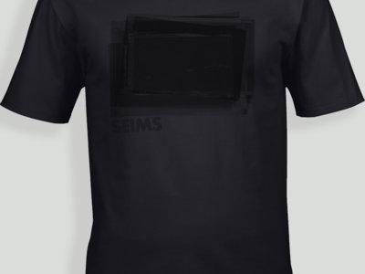 #000000 Shirt main photo