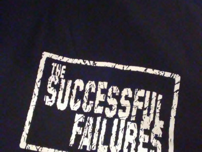 The Successful Failures Classic Black is Back main photo
