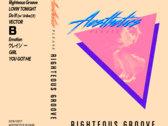 BIZBOX #8 'FFFF' Future Funk Fan Favorites (Limited Edition) photo
