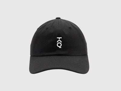 The NQ Dad Hat main photo