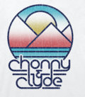 Chonny and Clyde image